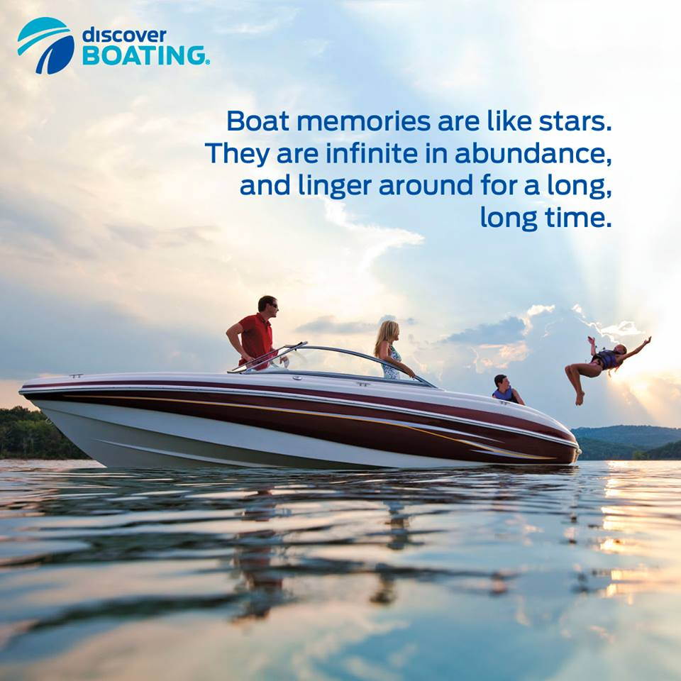discover boating picture